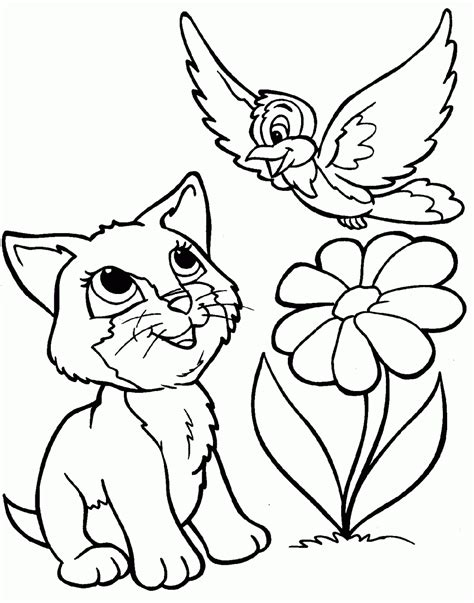 lisa frank fairy coloring pages lisa frank girl coloring pages printable coloring page for