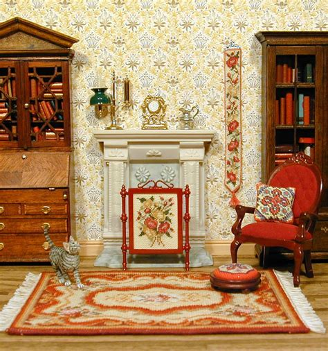house room about my needlepoint kits for sale janet granger s blog