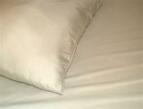 sheets that don t wrinkle sheets that don t wrinkle advice needed on bed sheets