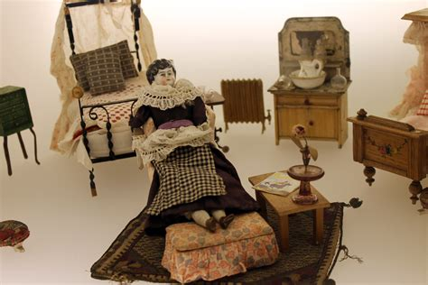 dolls house materials dolls house materials 28 images 1000 images about toys on toys and boxes