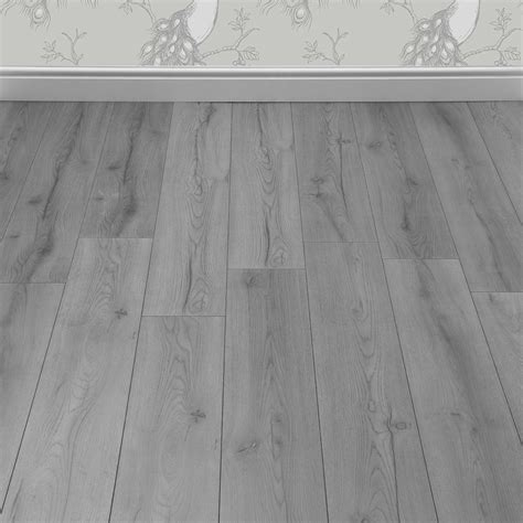 Loft   Dark Grey Laminate Flooring   Direct Wood Flooring