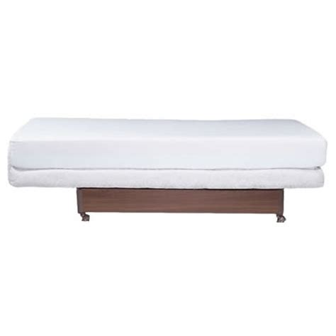 flex a bed value flex electric adjustable bed size ebay