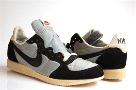 Eagle Sneaker Shoes vintage nike eagle sneakers shoes