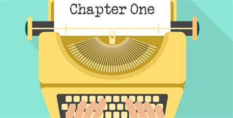 writing dissertation dissertation writing a mentor content creation