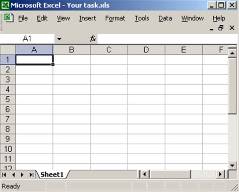 Images Of Spreadsheets by Search Results For Blank Spreadsheets Calendar 2015