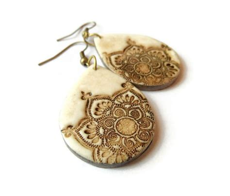 clay jewelry ideas 1000 images about polymer clay jewelry ideas on