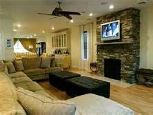 how to decorate a great room 21 best images about great room decorating ideas on