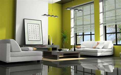 design interior green 23 modern interior design ideas for the perfect home