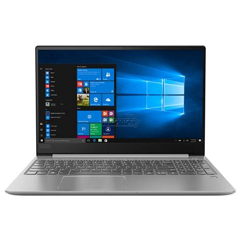 Notebook Lenovo Ideapad E10 by Notebook Lenovo Ideapad 720s 15ikb 81ac0009mx