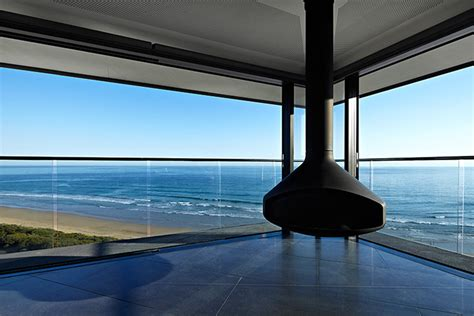 pole house   architecture australia urdesignmag