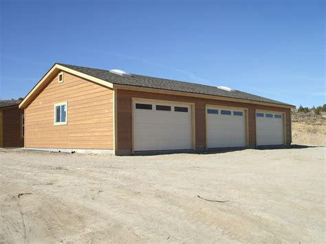 83 best tuff shed garages images on