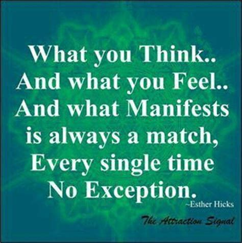 of manifestation how to manifest anything with the power of your mind manifest money manifest of attraction positive thinking books manifestation quotes quotesgram