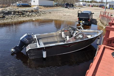 project boats for sale bc fab tech aluminum boats