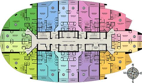 fontainebleau floor plan fontainebleau ii miami beach luxury condo hotel in miami