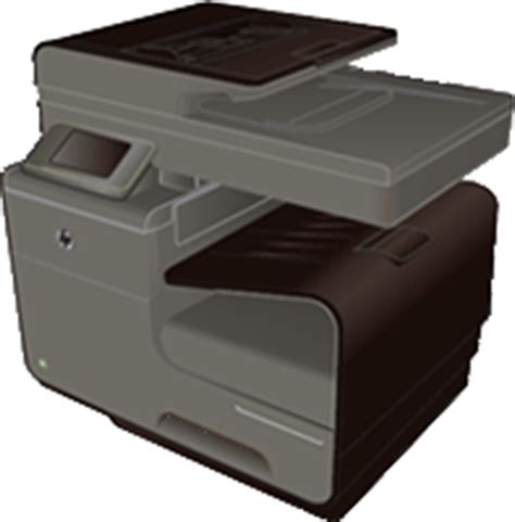 Printer Hp Officejet Pro X576 Hp Officejet Pro X476 X576 Multifunction Printer Series Overview Hp 174 Customer Support