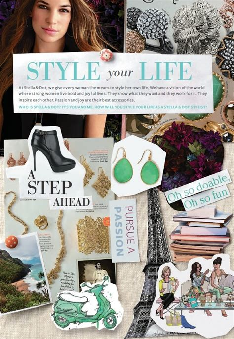 Online Stylist Jobs Work From Home - 17 best images about style your life on pinterest stella