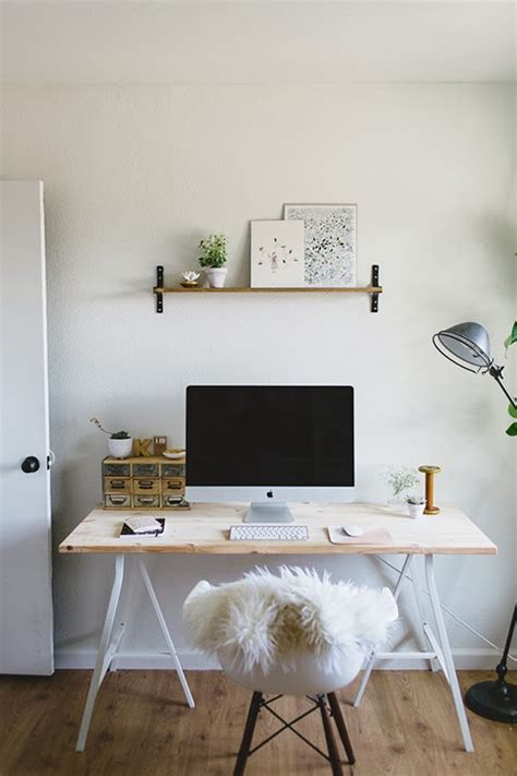 moderne schlafzimmer accessoires clean and simple home office daily decor