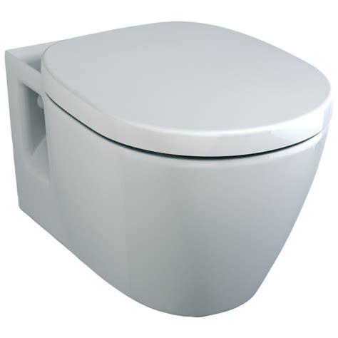 vaso sospeso ideal standard dettagli prodotto e7166 vaso sospeso ideal standard