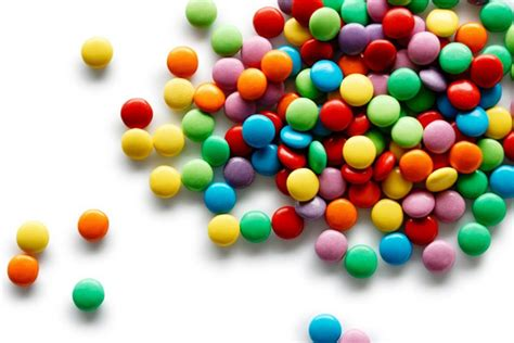 food color are colour additives safe in your food avens