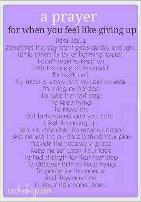 to comfort someone under difficult circumstances 74 best images about prayers on pinterest hard times be
