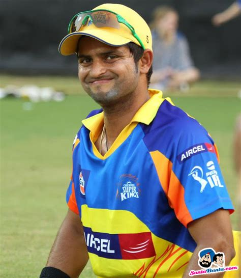 suresh raina image gallery picture quotes by suresh raina like success