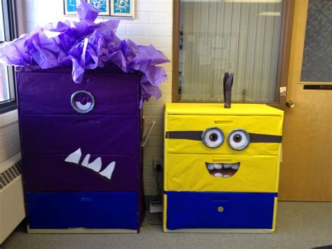 minion office 17 best images about classroom minions theme on