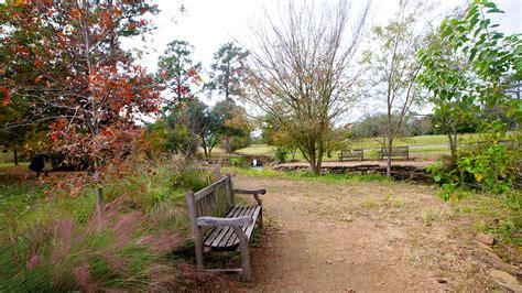 memorial park houston expedia co in