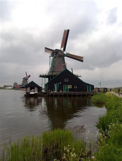voyage sans suppl駑ent chambre individuelle circuit en belgique et hollande bruxelles la haye