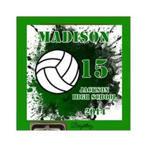 printable volleyball signs volleyball signs for lockers joy studio design gallery