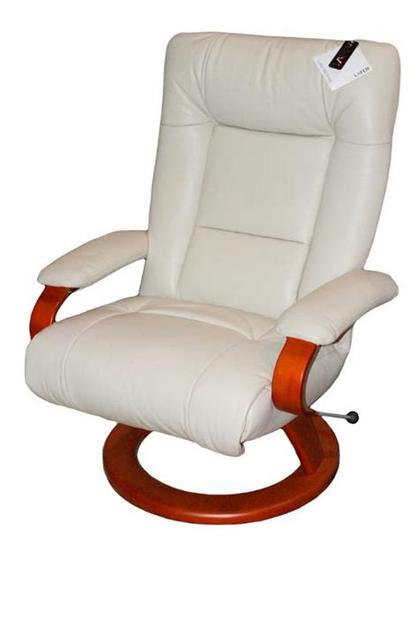 rv recliner chair lafer ella euro recliner glastop inc