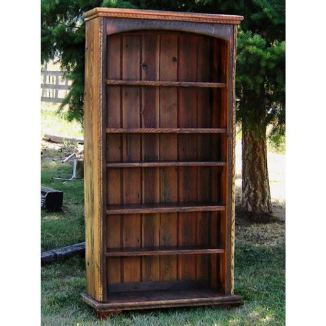 Wood Bookshelf by Wood Bookshelves Plans Woodworking Projects