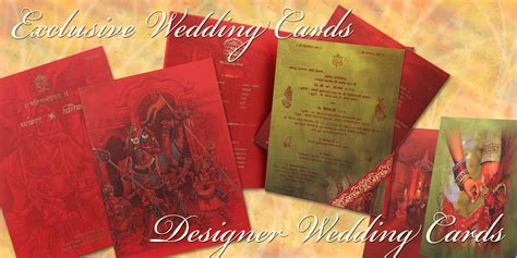 Wedding Card Market In Mumbai rolex card manufacturing co wedding invitation card in