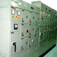 capacitor panel uses capacitor panel manufacturers suppliers exporters in india
