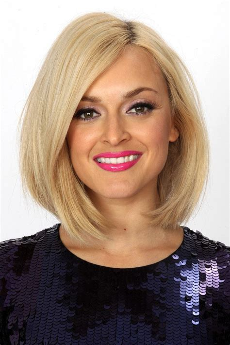 hairstyles bob shoulder length 18 best medium hairstyles haircuts for thick hair
