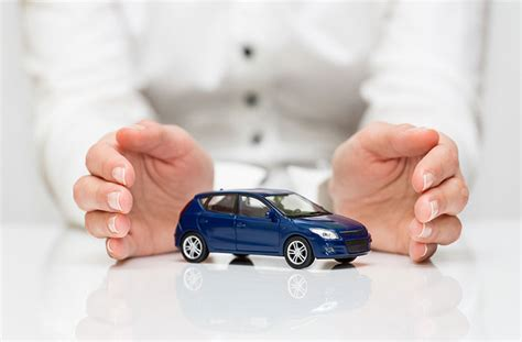 car warranties explained confusedcom