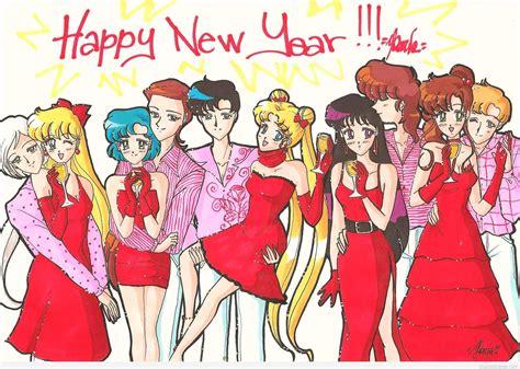 wallpaper new year cartoon funny cartoons happy new year