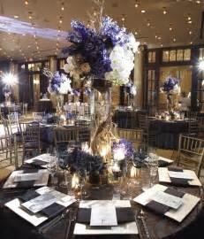 Wedding Planners San Francisco Stunning Ballroom Weddings Bridalguide