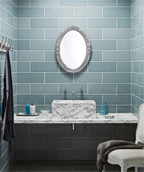 Bath Tiles by Bathroom Tiles Wall Floor Tiles Topps Tiles