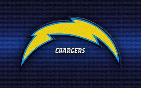 San Diego Charger Wallpaper san diego chargers wallpapers wallpaper cave