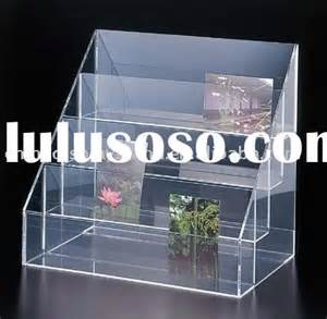 wire 24 pockets greeting card display rack for sale price china manufacturer supplier 995694