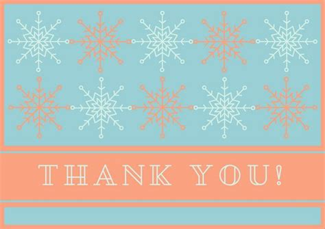 Thank You Card Template For Comming To Event by Thank You Letter For Attending Sports Event