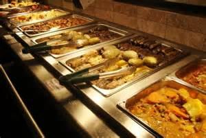 dinner buffets near me wahib s middle east restaurant 289 photos middle