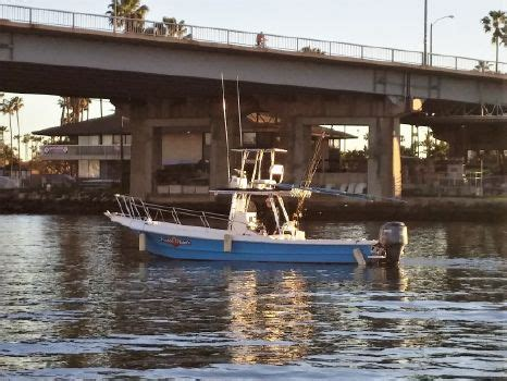 panga boat for sale texas page 1 of 1 panga boats for sale boattrader