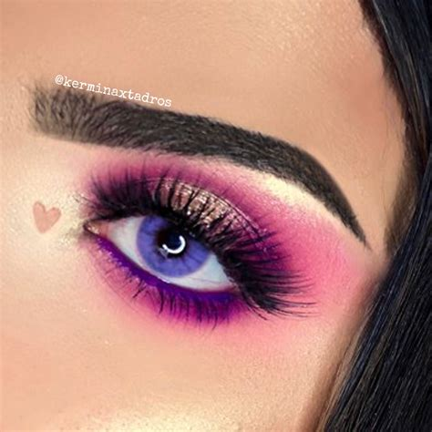 violet colored brilliant violet colored eye lenses bbbeautycontact