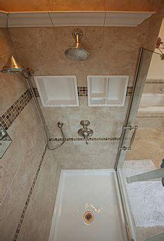 3ft Shower 1000 Images About Bathroom Remodel On Shower