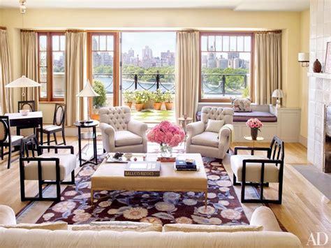 taylor gardens apartments