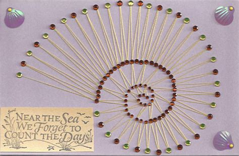 Nail String Patterns - string patterns search results calendar 2015