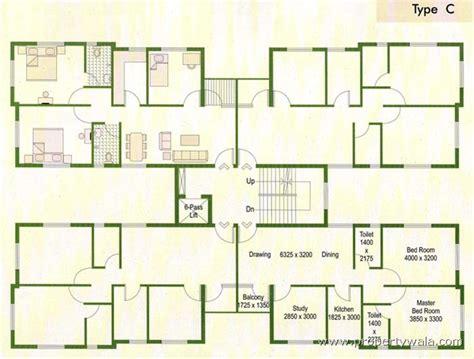 home plan design in kolkata housing complex plans escortsea