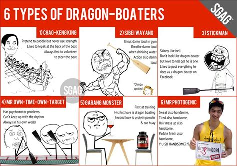 dragon boat racing technique video 1000 images about dragonboat on pinterest