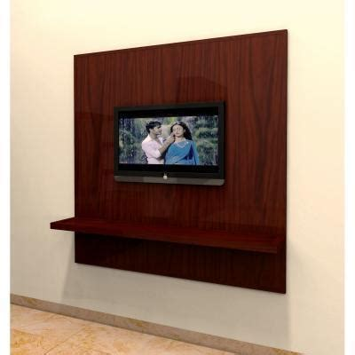 julius entertainment center tv stands budgeting and tvs